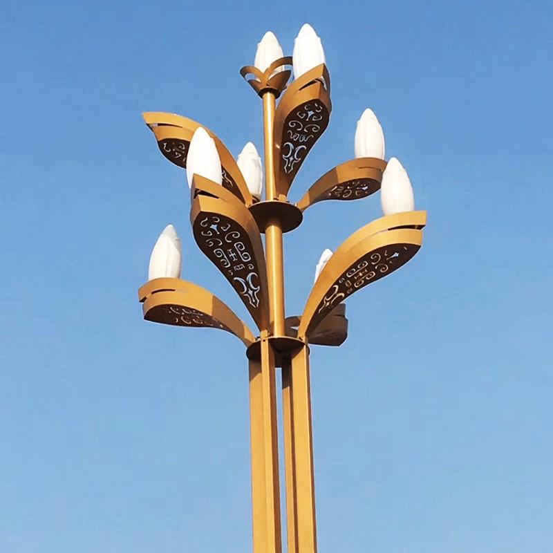 中华灯选明星 明星灯具场厂家直销各种中华灯 批发零售价格优惠