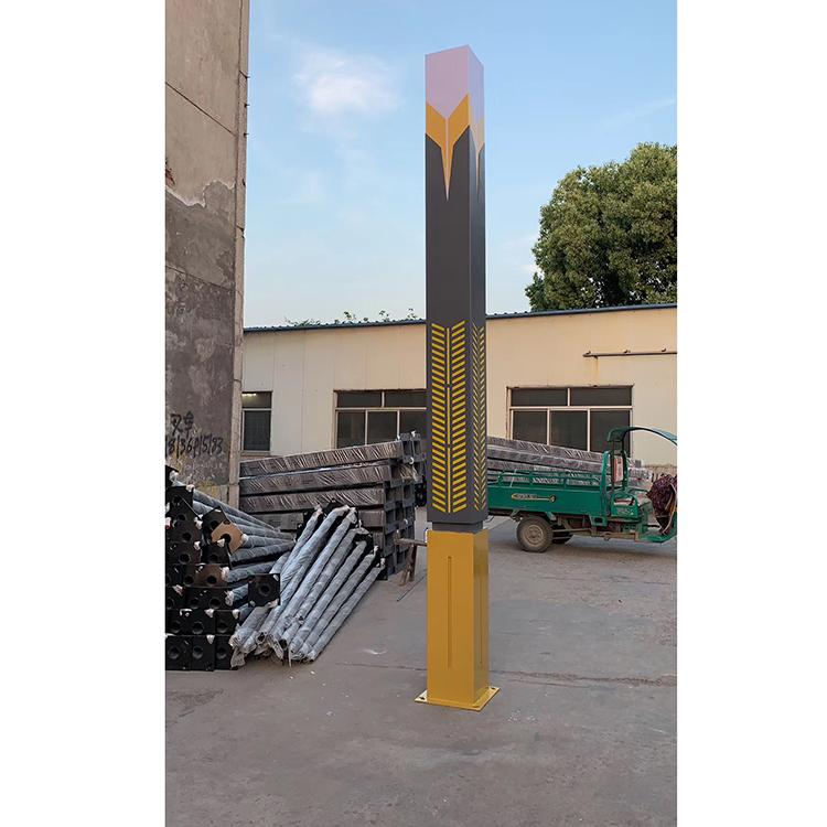 3米景观灯 4米景观灯 厂家直销