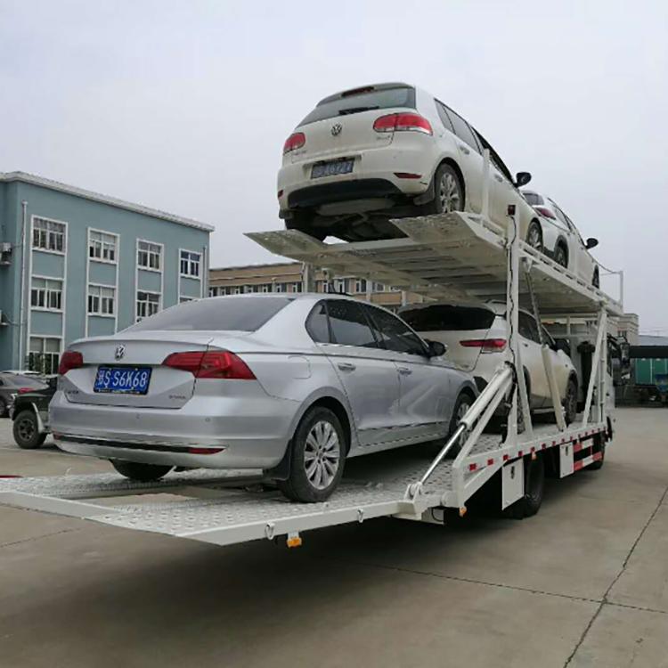 私家车托运物流