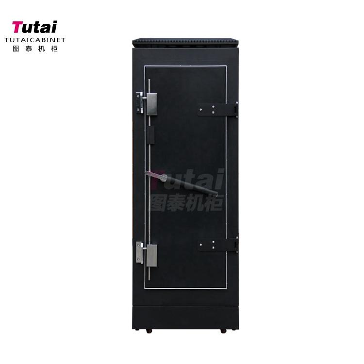 图泰直销 屏蔽柜 电磁屏蔽机柜 欢迎致电 C级屏蔽机柜