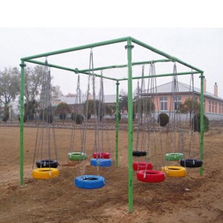 宁夏地面拓展训练器械