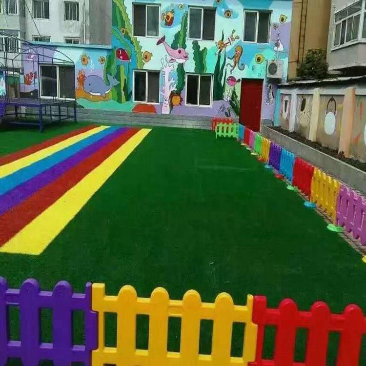 幼儿园草坪 经销沈阳幼儿园草坪厂家 幼儿园草坪厂家