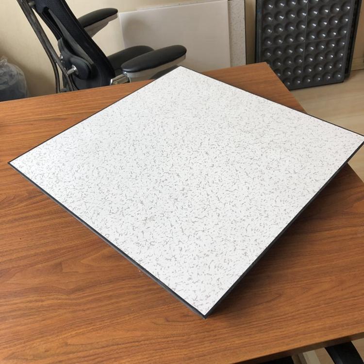 PVC3510静电地板