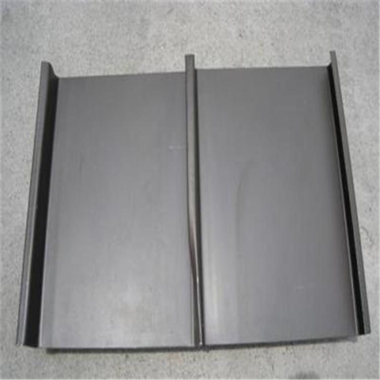 钛锌板屋面板