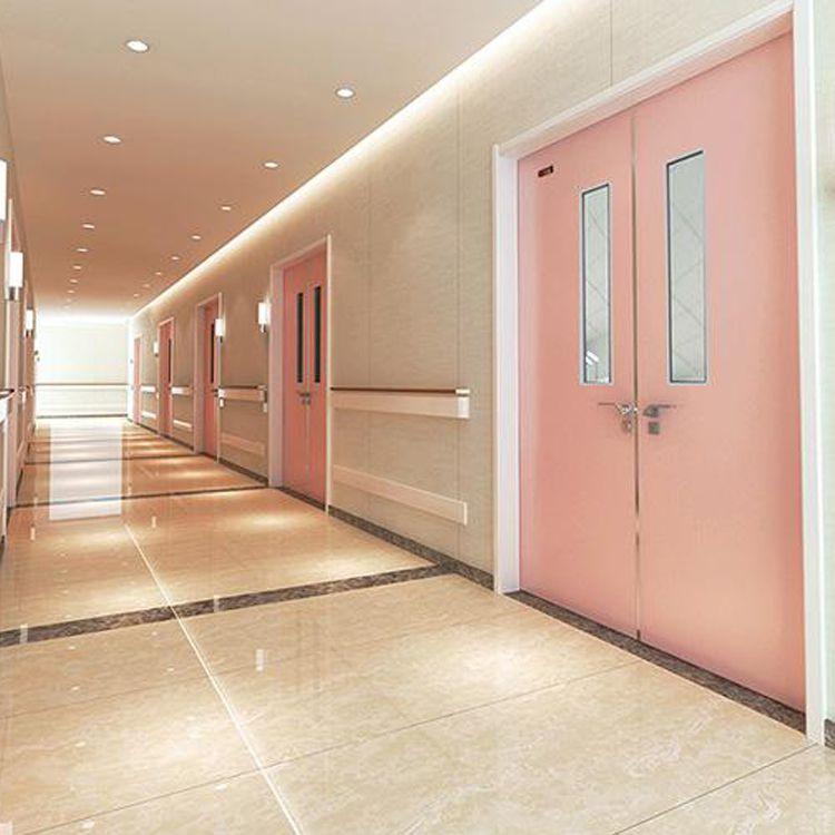 沈阳医疗门 专业销售医疗门