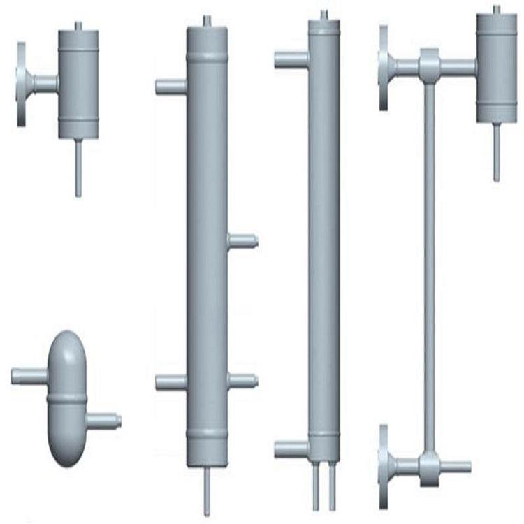 平衡容器 平衡容器厂家 平衡容器价格