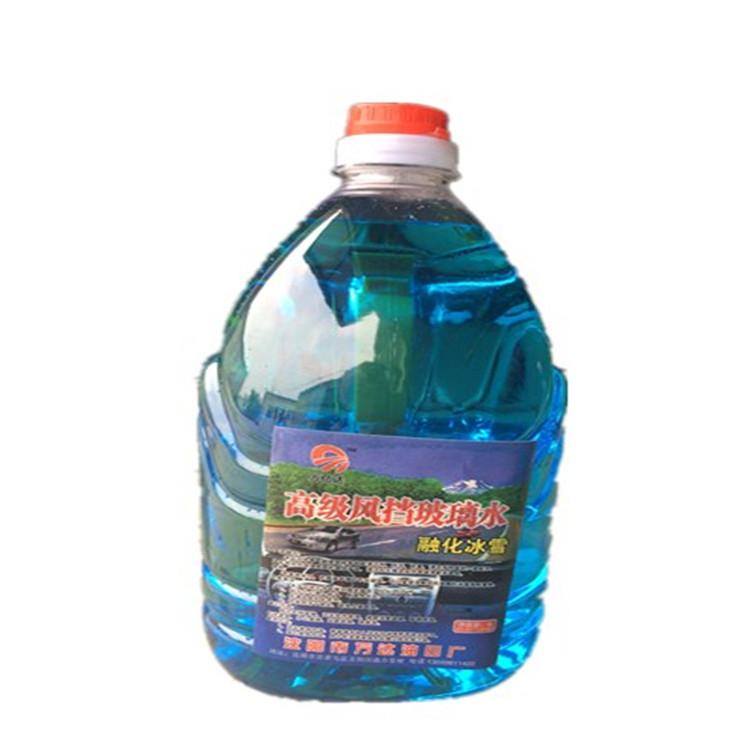 玻璃水 玻璃水批发 沈阳玻璃水厂家