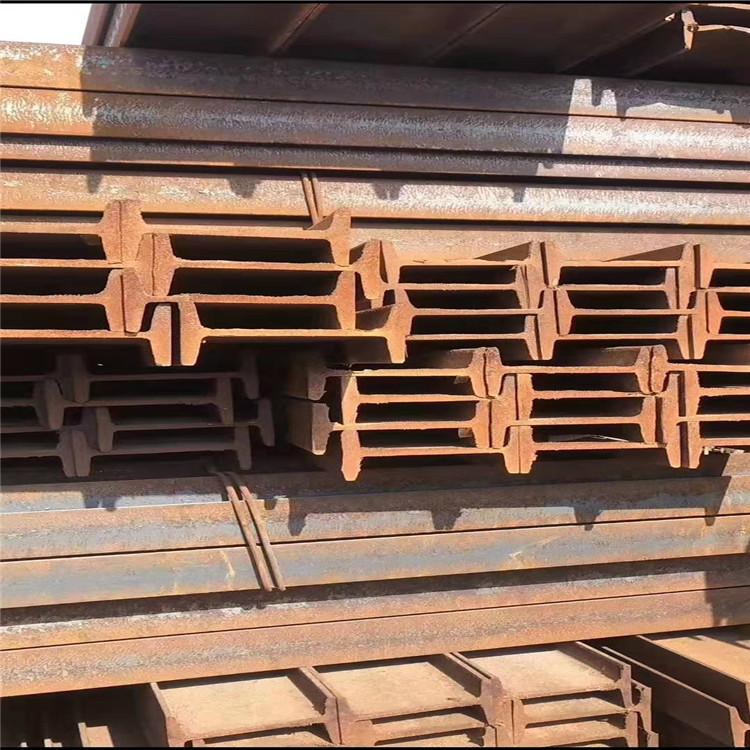 工字钢回收