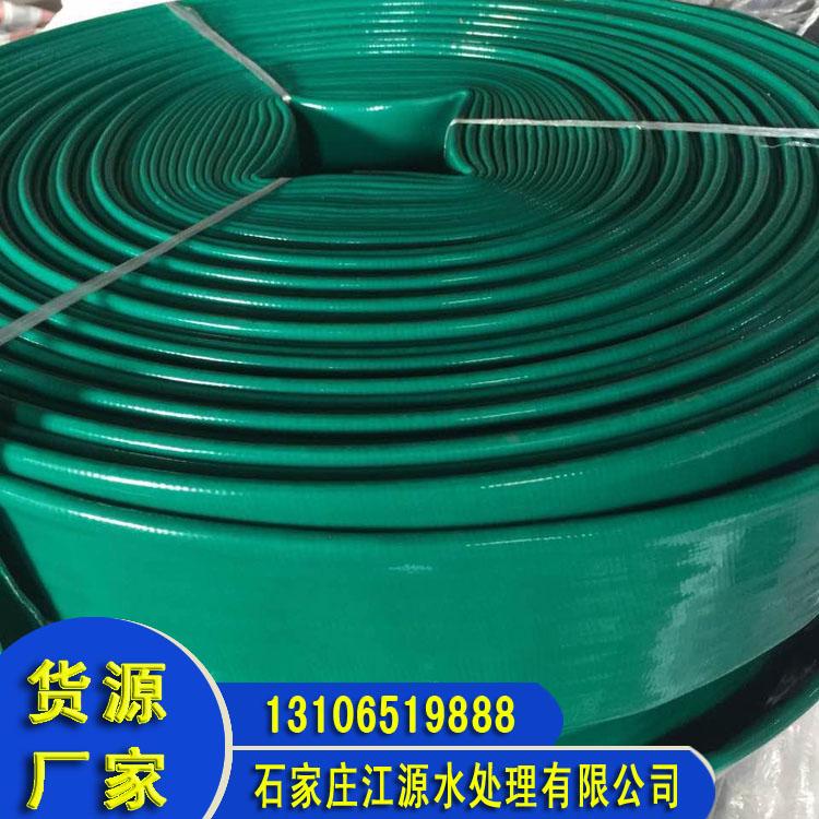 制药废水处理  曝气软管 可变孔曝气管 曝气均匀现货