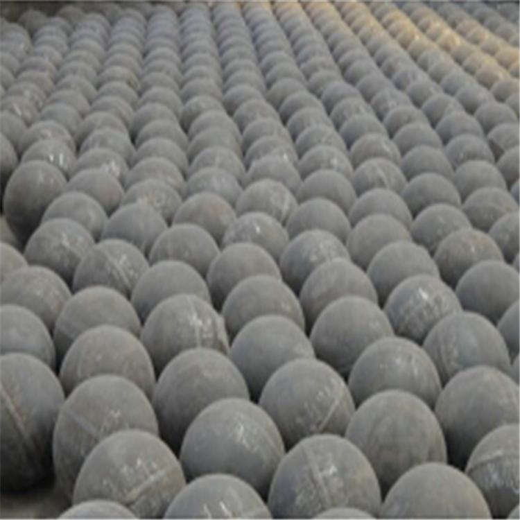 焊接球 Q235钢板焊接空心球 天美彩钢焊接球