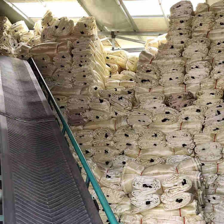 霸州做岩棉被厂家