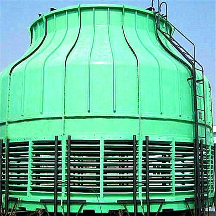 沈阳玻璃钢冷却塔厂家承接全国采购,玻璃钢冷却塔支持在线订购