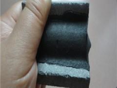 双组份聚硫密封胶厂家_聚硫密封胶厂家包装尺寸
