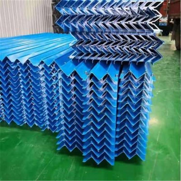 全国特价玻璃钢冷却塔填料欲购从速 沈阳玻璃钢填料欢迎咨询