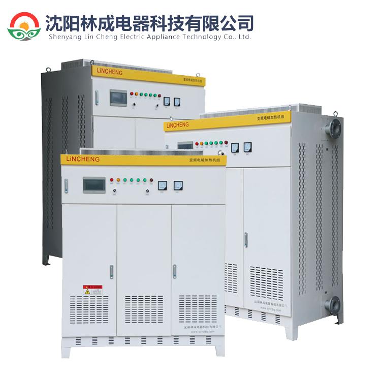 沈阳电磁熔铝炉价格优惠 压铸熔铝炉厂家批发零售