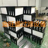 固安县金旺盛过滤设备制造有限公司