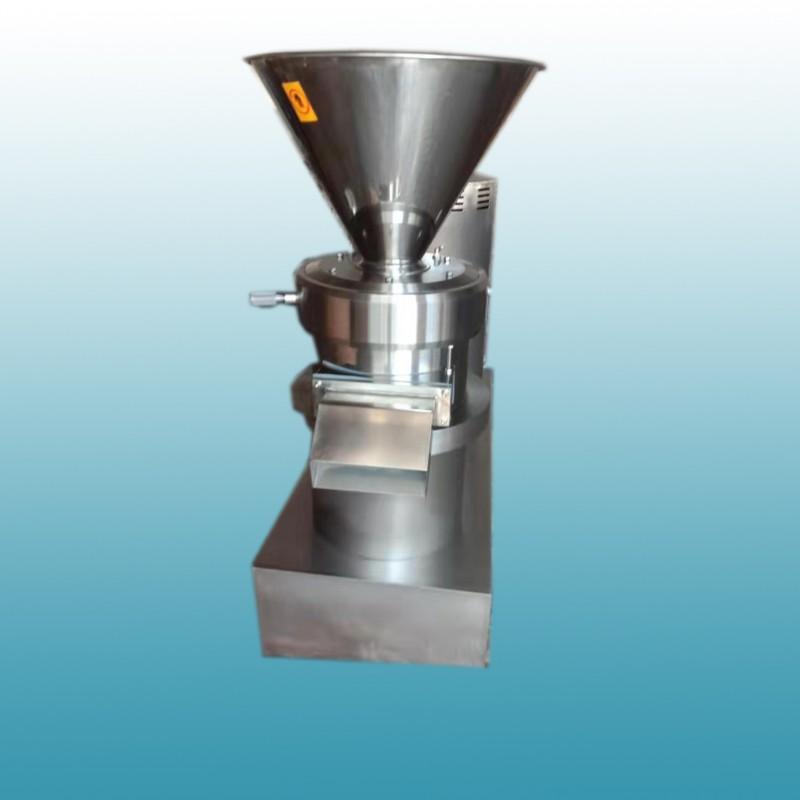 JMS-180胶体磨  通益产品