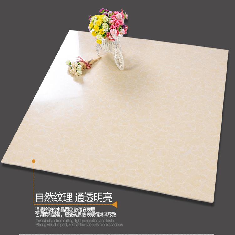 1000*1000 地面砖 耐磨抛光砖  明扬陶瓷