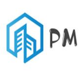 邢台普洺机械制造有限公司