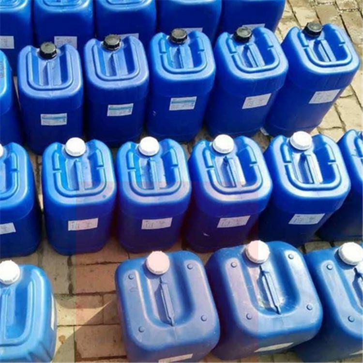 缓蚀阻垢剂 PY-9605 循环水系统缓蚀阻垢剂厂家