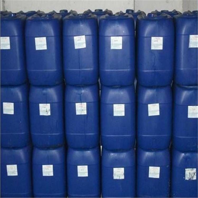 钻井液缓蚀阻垢剂直销 钻井用缓蚀阻垢剂