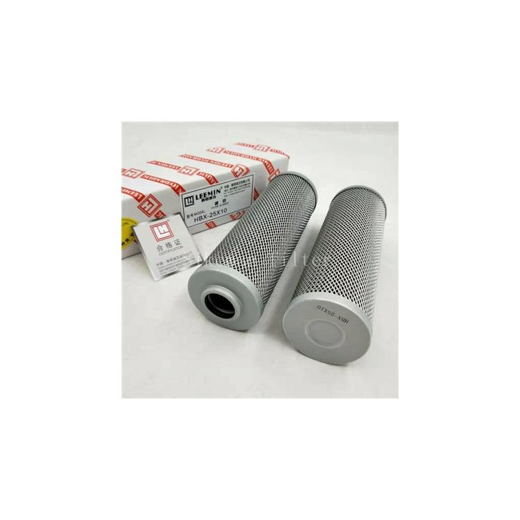 厂家生产替代LH0060D010BNHC黎明滤芯 液压油滤芯