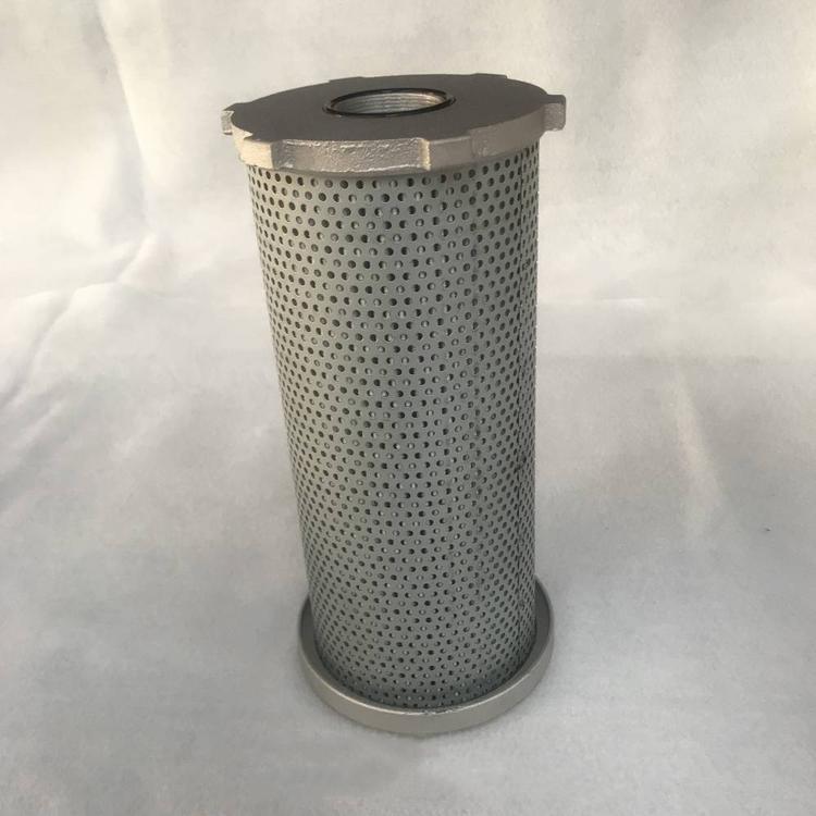 颇尔滤芯 HC2206FKN6H 液压油滤芯