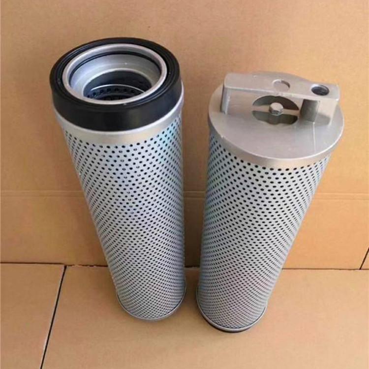 供应 、UX-800×180黎明液压油滤芯