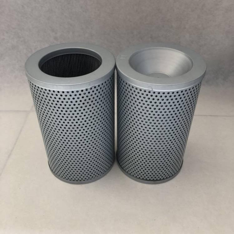 厂家生产 0160R030BN4HC 液压油滤芯 工业油滤