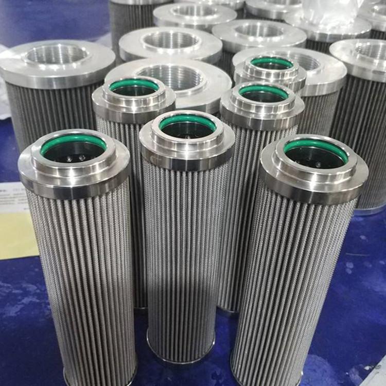 厂家生产 过滤器滤芯TLX517/20液压油滤芯