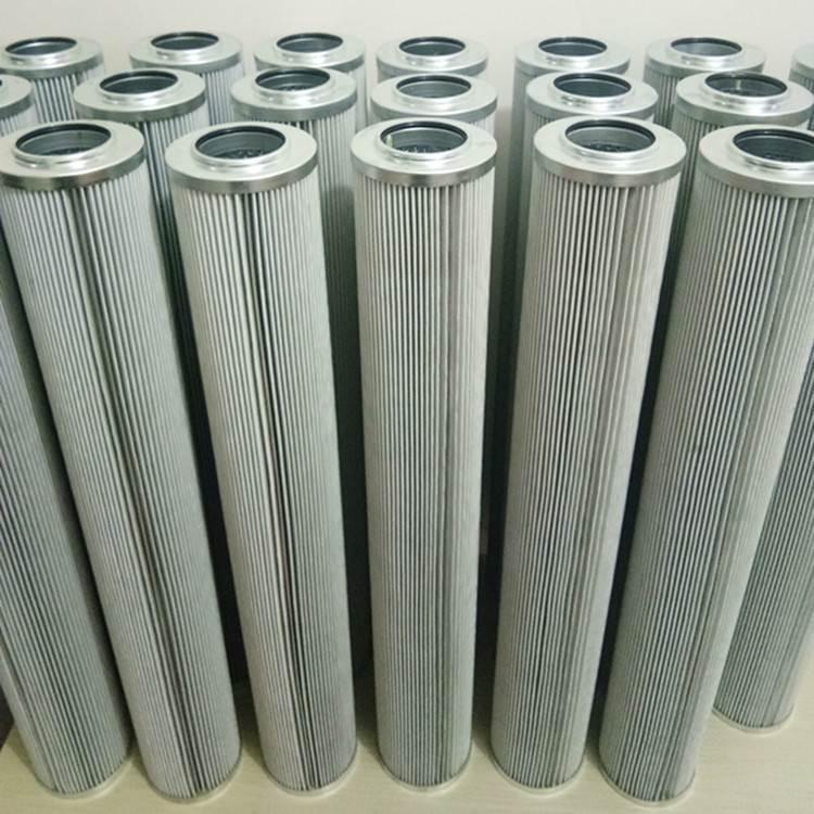 厂家生产 液压油滤芯 SE-1002770