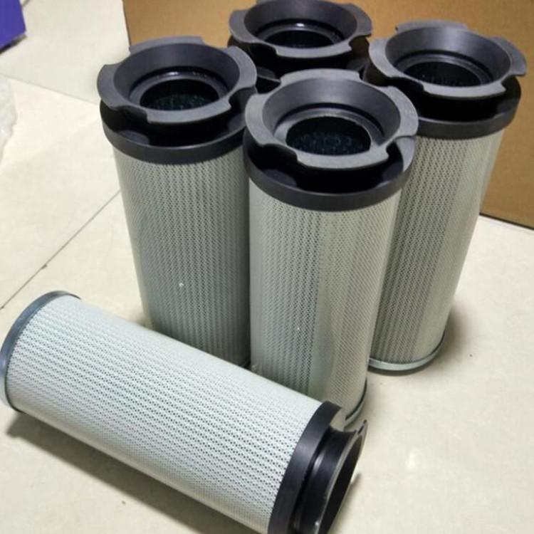 厂家生产SE-152*450-10GP过滤器滤芯 液压油滤芯