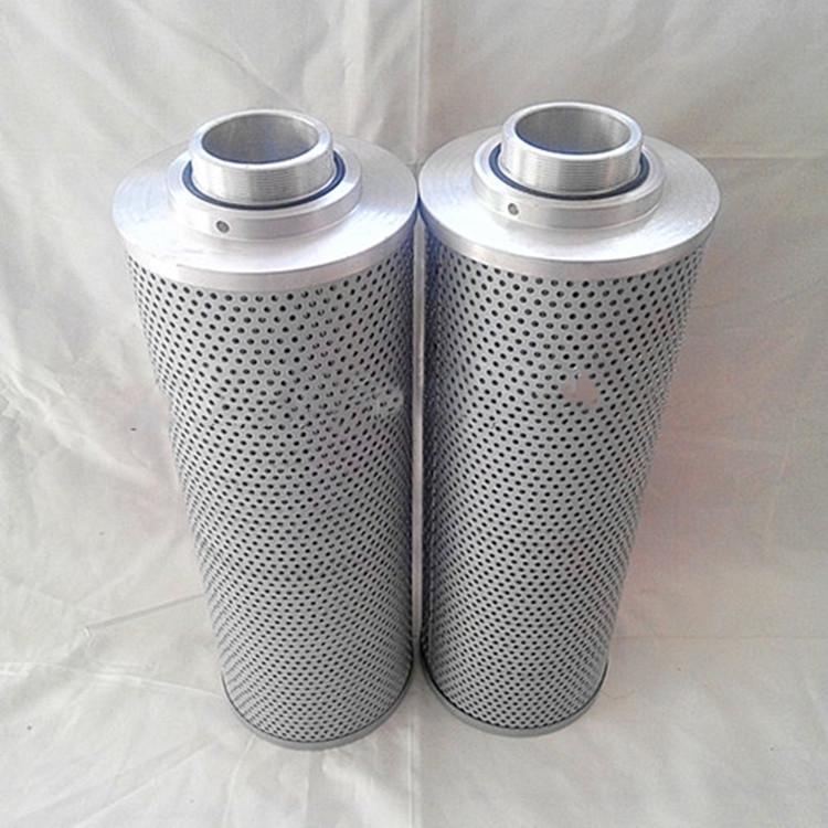 现货供应 TZX2.BH-630×10黎明液压油滤芯