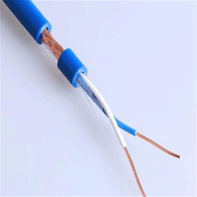 石家庄电力电缆标准