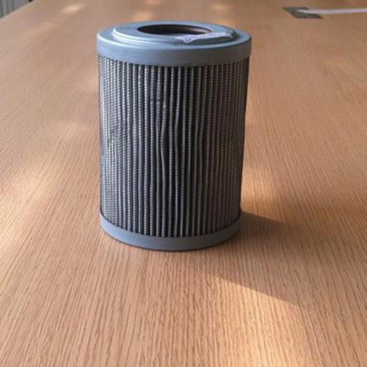 家供应优质 钻机滤芯 8231044410 液压油滤芯