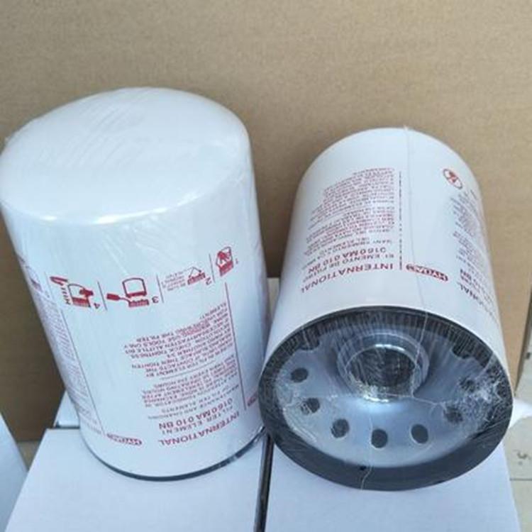 0180MA020BN滤芯 贺德克滤芯 液压油滤芯 厂家发货