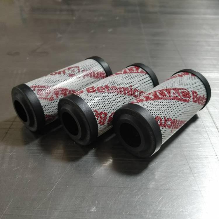 专业生产0500D005BN4HC 贺德克液压油滤芯