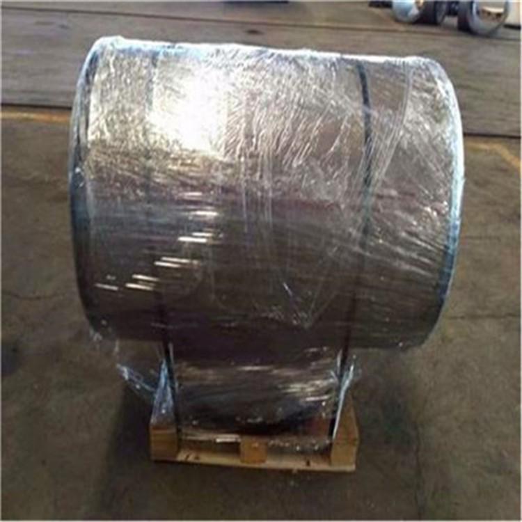 各种型号可定制 三通管件 304不锈钢三通 来图加工