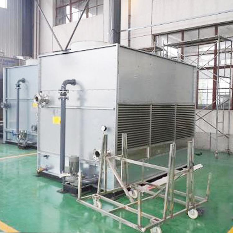 新疆闭式冷却塔配件