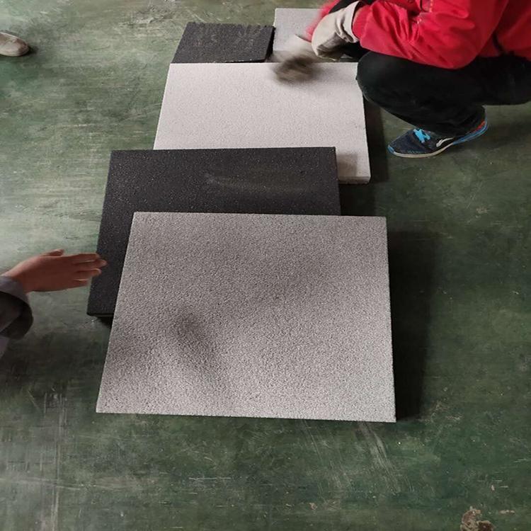 河北武邑 pc砖厂家直销  仿石砖和pc砖 格 供应pc仿石砖 天佑